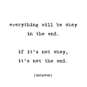 Everything-Will-Be-OK---Unknown-Magnet-C11750616