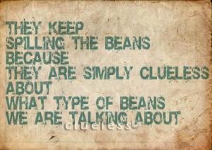 Clueless_Beans