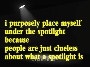 Clueless_Spotlight